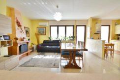 Montesilvano Santa Filomena appartamento tre camere