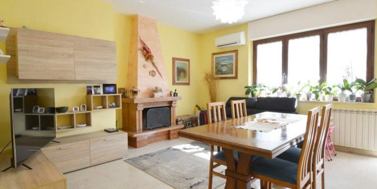 Realizza Casa Montesilvano Zona Santa Filomena tre camere 03