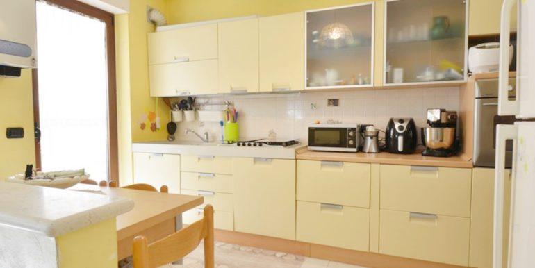 Realizza Casa Montesilvano Zona Santa Filomena tre camere 07