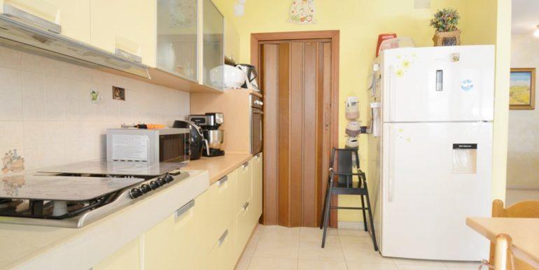 Realizza Casa Montesilvano Zona Santa Filomena tre camere 08
