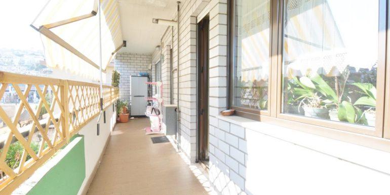 Realizza Casa Montesilvano Zona Santa Filomena tre camere 11