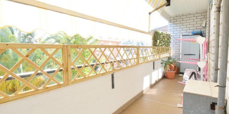Realizza Casa Montesilvano Zona Santa Filomena tre camere 12