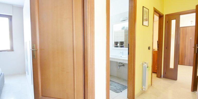 Realizza Casa Montesilvano Zona Santa Filomena tre camere 14