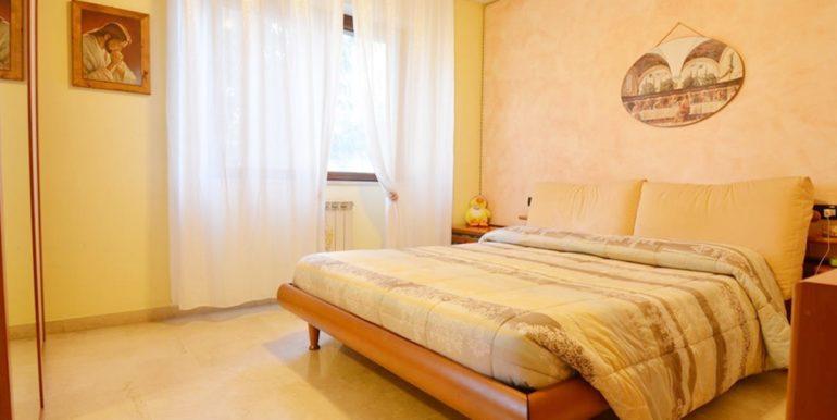 Realizza Casa Montesilvano Zona Santa Filomena tre camere 15