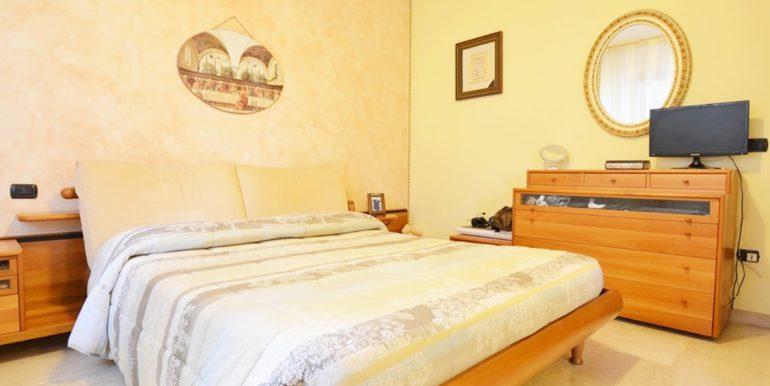 Realizza Casa Montesilvano Zona Santa Filomena tre camere 16