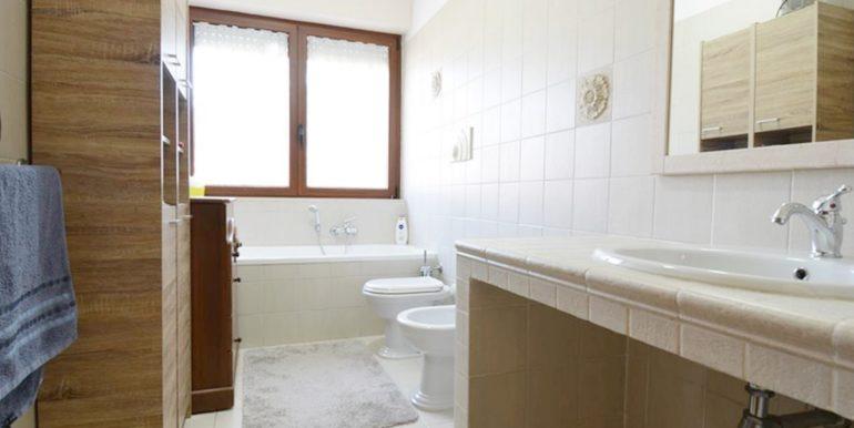 Realizza Casa Montesilvano Zona Santa Filomena tre camere 17