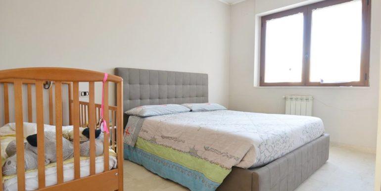 Realizza Casa Montesilvano Zona Santa Filomena tre camere 18