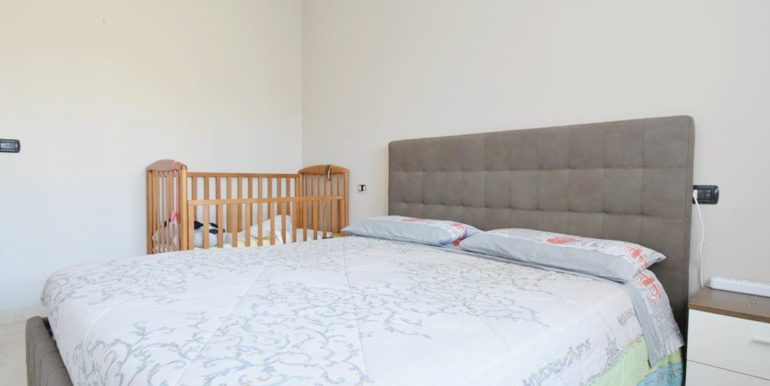 Realizza Casa Montesilvano Zona Santa Filomena tre camere 19