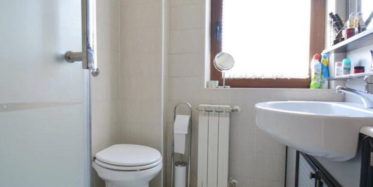Realizza Casa Montesilvano Zona Santa Filomena tre camere 20