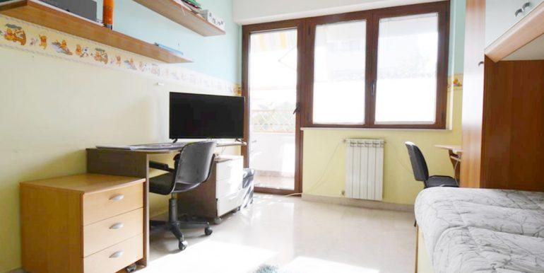Realizza Casa Montesilvano Zona Santa Filomena tre camere 21