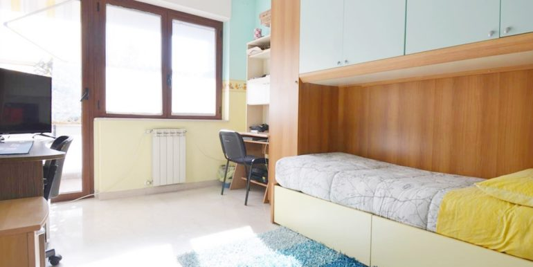 Realizza Casa Montesilvano Zona Santa Filomena tre camere 22