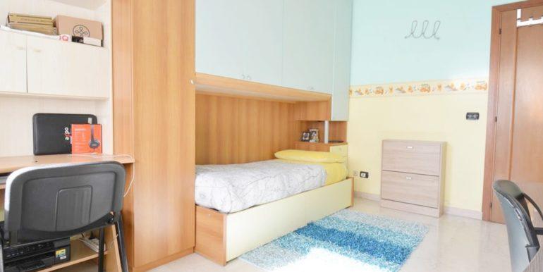 Realizza Casa Montesilvano Zona Santa Filomena tre camere 23