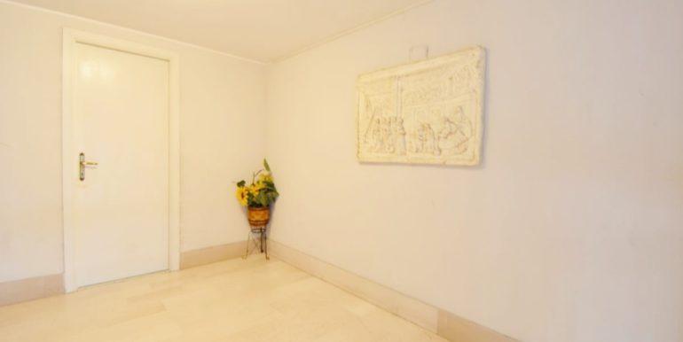 Realizza Casa Montesilvano Zona Santa Filomena tre camere 24