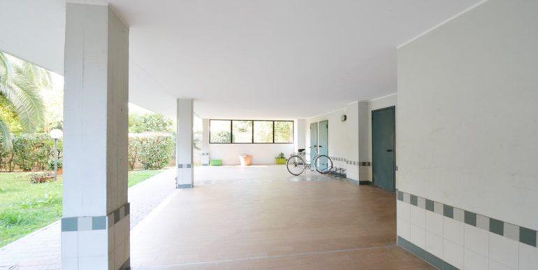 Realizza Casa Montesilvano Zona Santa Filomena tre camere 26