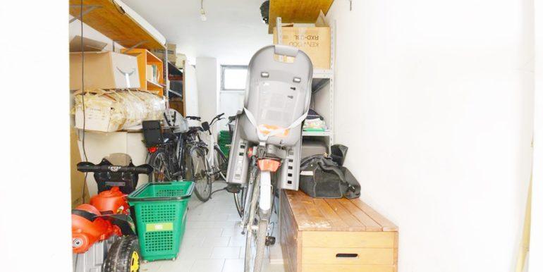 Realizza Casa Montesilvano Zona Santa Filomena tre camere 27
