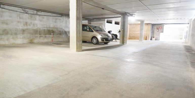 Realizza Casa Montesilvano Zona Santa Filomena tre camere 28
