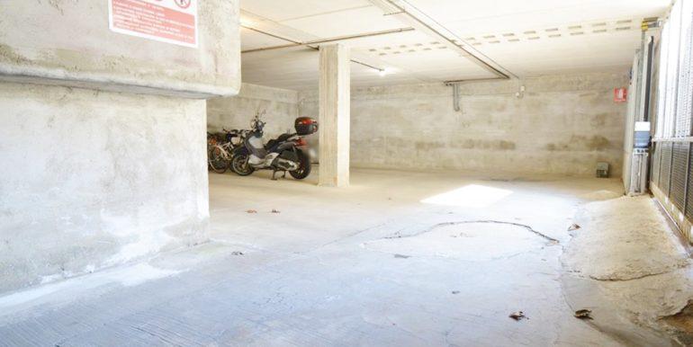 Realizza Casa Montesilvano Zona Santa Filomena tre camere 29