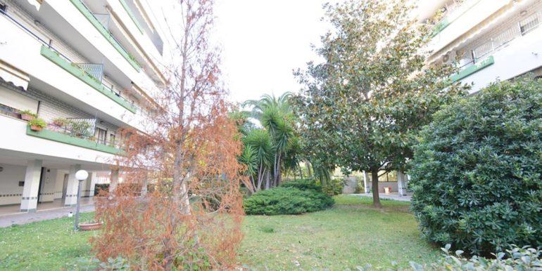 Realizza Casa Montesilvano Zona Santa Filomena tre camere 30
