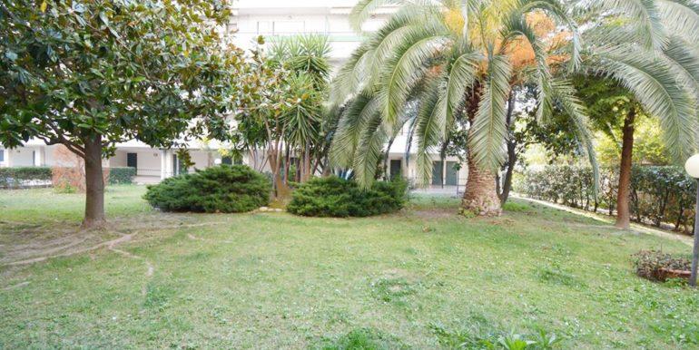 Realizza Casa Montesilvano Zona Santa Filomena tre camere 31