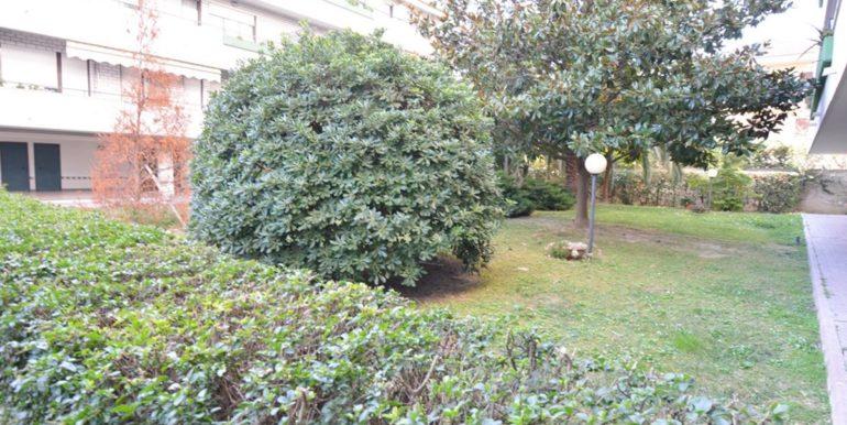 Realizza Casa Montesilvano Zona Santa Filomena tre camere 32