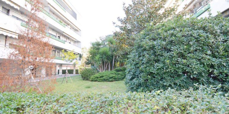 Realizza Casa Montesilvano Zona Santa Filomena tre camere 33