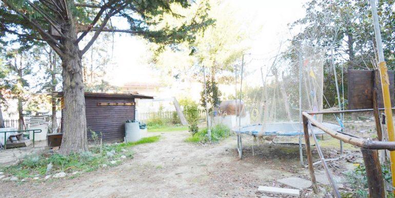 Realizza Casa Montesilvano Zona Santa Filomena tre camere 35