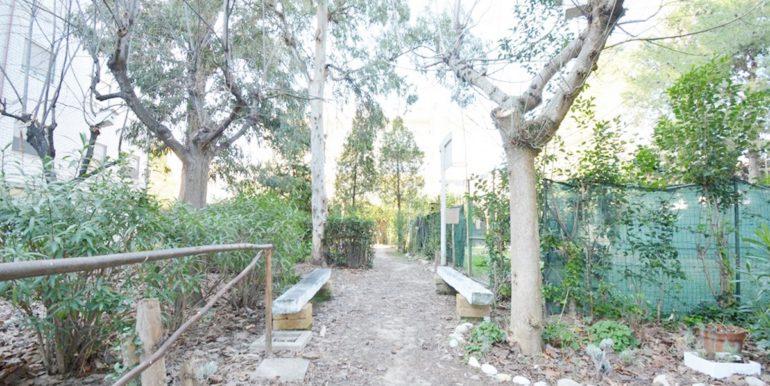 Realizza Casa Montesilvano Zona Santa Filomena tre camere 36