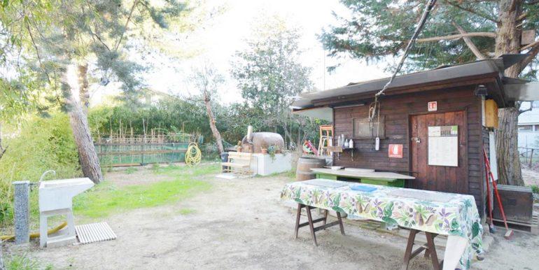 Realizza Casa Montesilvano Zona Santa Filomena tre camere 37