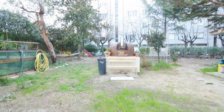Realizza Casa Montesilvano Zona Santa Filomena tre camere 39