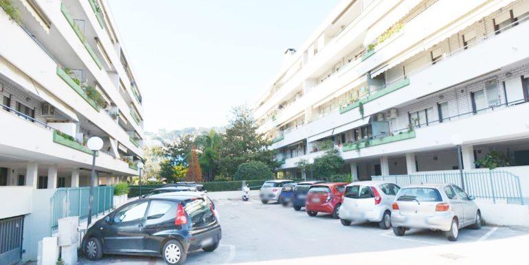 Realizza Casa Montesilvano Zona Santa Filomena tre camere 40