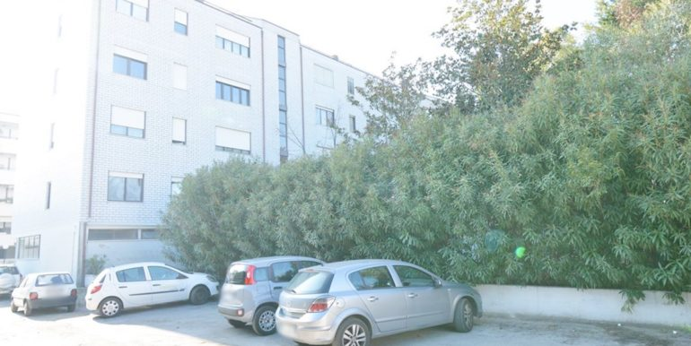 Realizza Casa Montesilvano Zona Santa Filomena tre camere 41