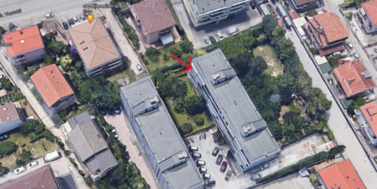 Realizza Casa Montesilvano Zona Santa Filomena tre camere 43 (2)