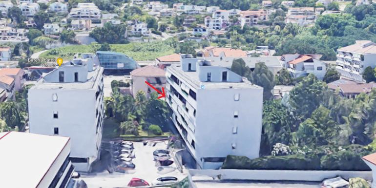 Realizza Casa Montesilvano Zona Santa Filomena tre camere 45