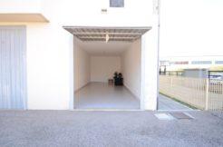 Garage Montesilvano Zona Vestina