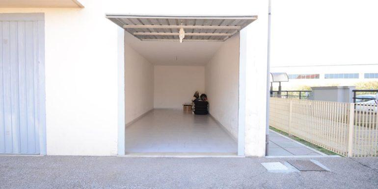 Realizza Casa Garage Montesilvano Zona Vestina 01