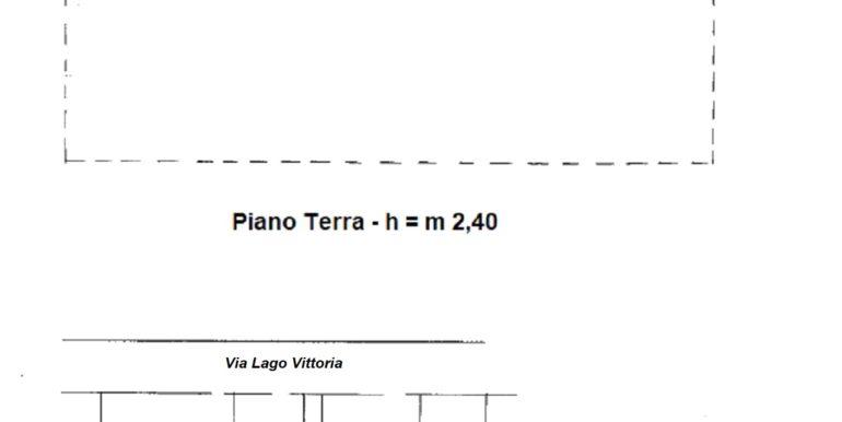 Realizza Casa Garage Montesilvano Zona Vestina 04