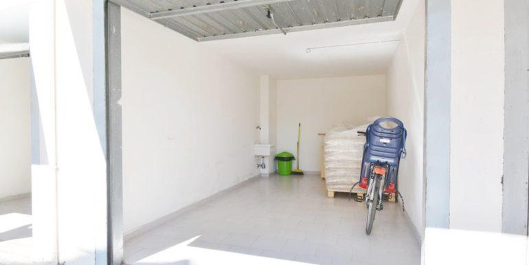 Realizza Casa Garage Montesilvano Zona Vestina 05