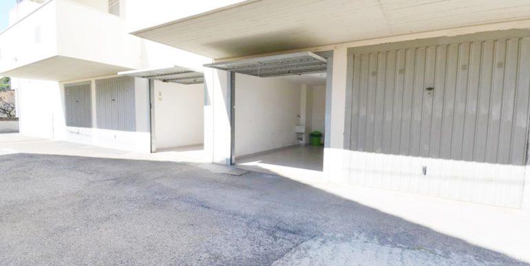Realizza Casa Garage Montesilvano Zona Vestina 07