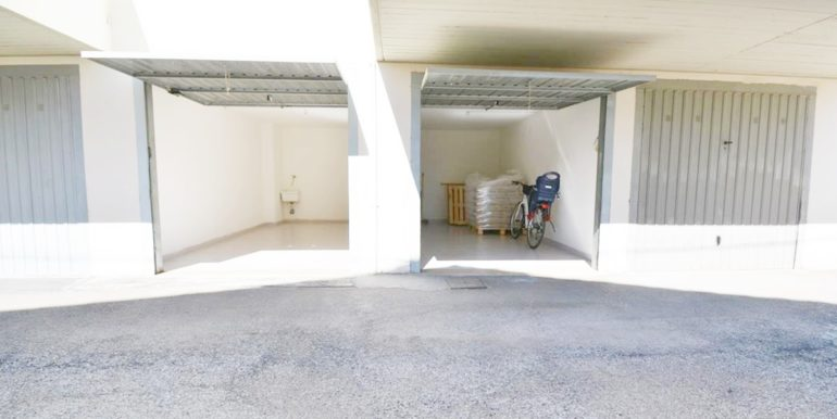 Realizza Casa Garage Montesilvano Zona Vestina 08