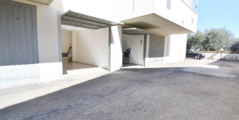 Realizza Casa Garage Montesilvano Zona Vestina 09