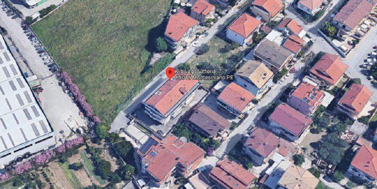Realizza Casa Garage Montesilvano Zona Vestina 15