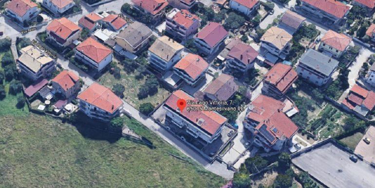 Realizza Casa Garage Montesilvano Zona Vestina 16
