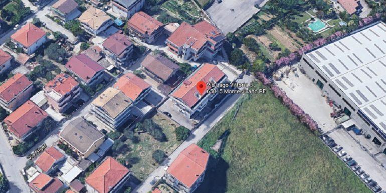 Realizza Casa Garage Montesilvano Zona Vestina 17