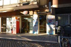 Tabaccheria Pescara Portanuova