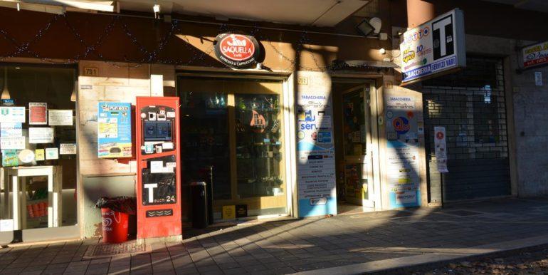 Realizza Casa - Pescara Portanuova Tabaccheria 003