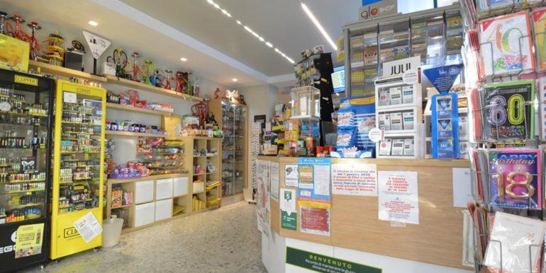 Realizza Casa - Pescara Portanuova Tabaccheria 006