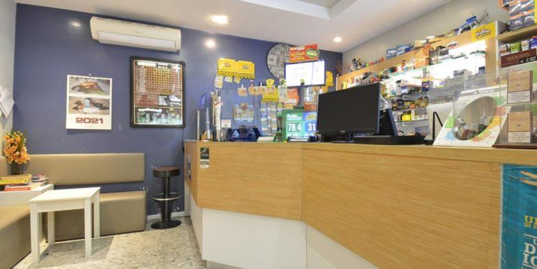 Realizza Casa - Pescara Portanuova Tabaccheria 011