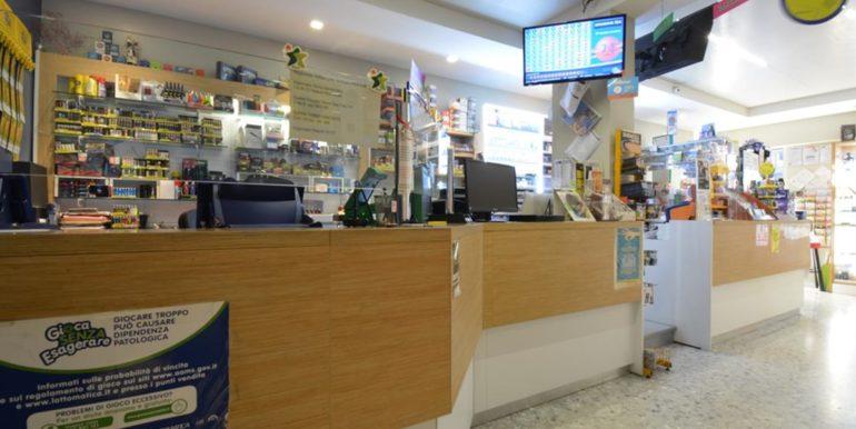 Realizza Casa - Pescara Portanuova Tabaccheria 012