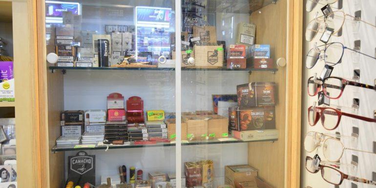 Realizza Casa - Pescara Portanuova Tabaccheria 019
