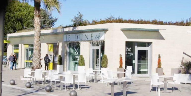 Realizza Casa Residence Le Dune Trilocale fronte mare 07
